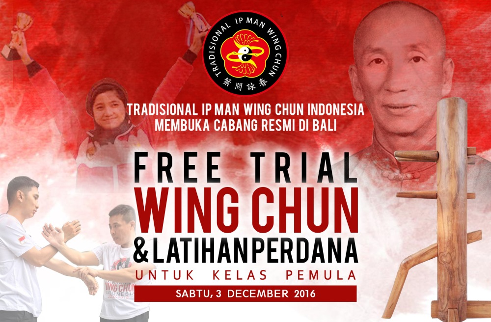 promo-free-trial-web